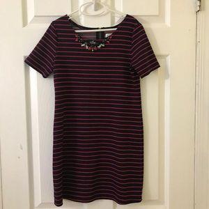 Girl's Dress, Size 10